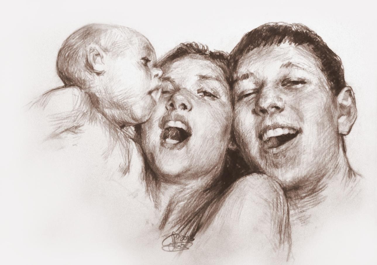 Секс втроем в качестве HD! Парень и две девушки, девушка и два парня в горячих порно видео шикарного качества!