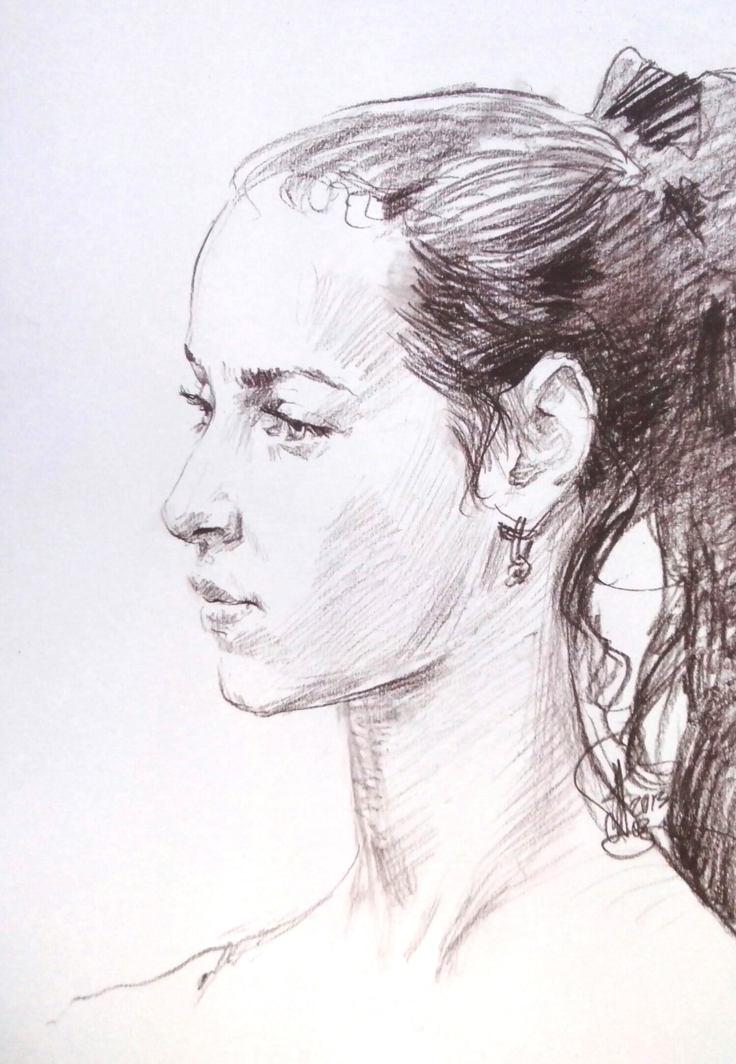 ... в карандаше). Классический портрет: alexej-tochin.narod.ru/photo/portret/pencil/1-2-0-0-2